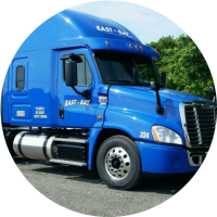 dry freight hauler, cdl, cdl jobs, cdl driver